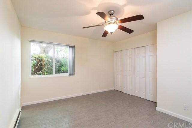 Closed | 364 S Miraleste Drive #364 San Pedro, CA 90732 45