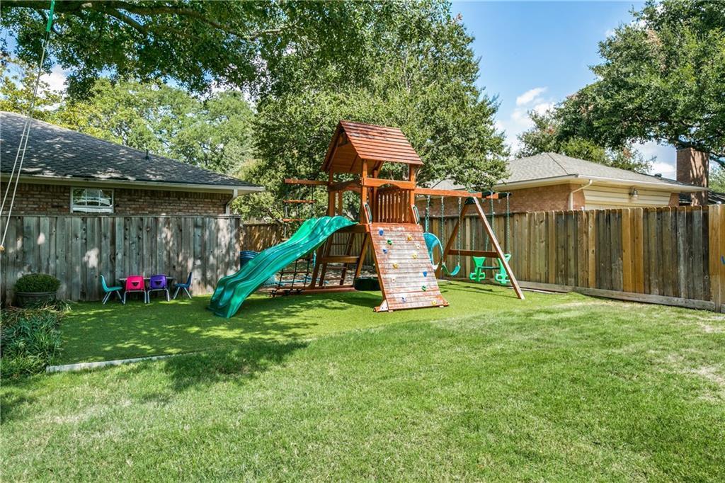 Pending | 5314 Preston Haven Drive Dallas, TX 75229 23