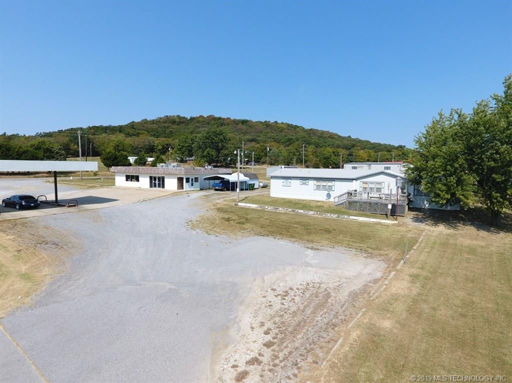 Off Market | 4731 W State Hwy 20 Road Pryor, OK 74361 5