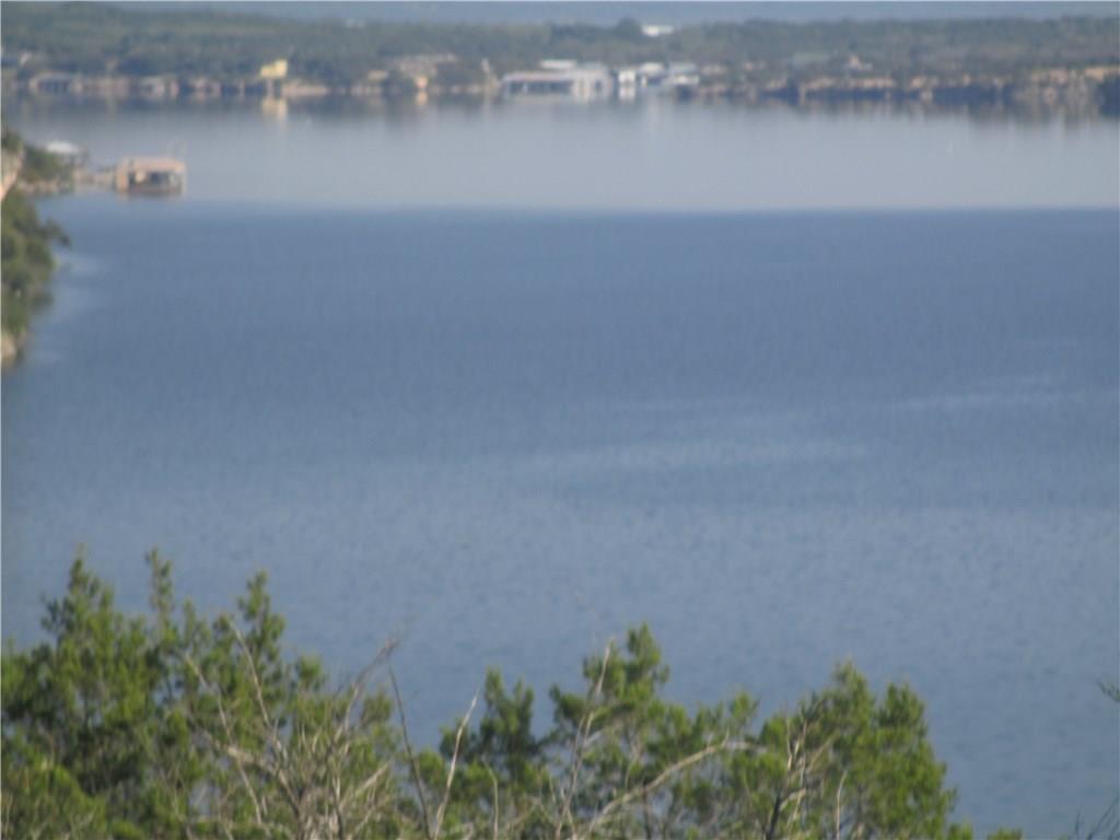 Active | Lot 40 Inverness Drive Possum Kingdom Lake, TX 76449 0