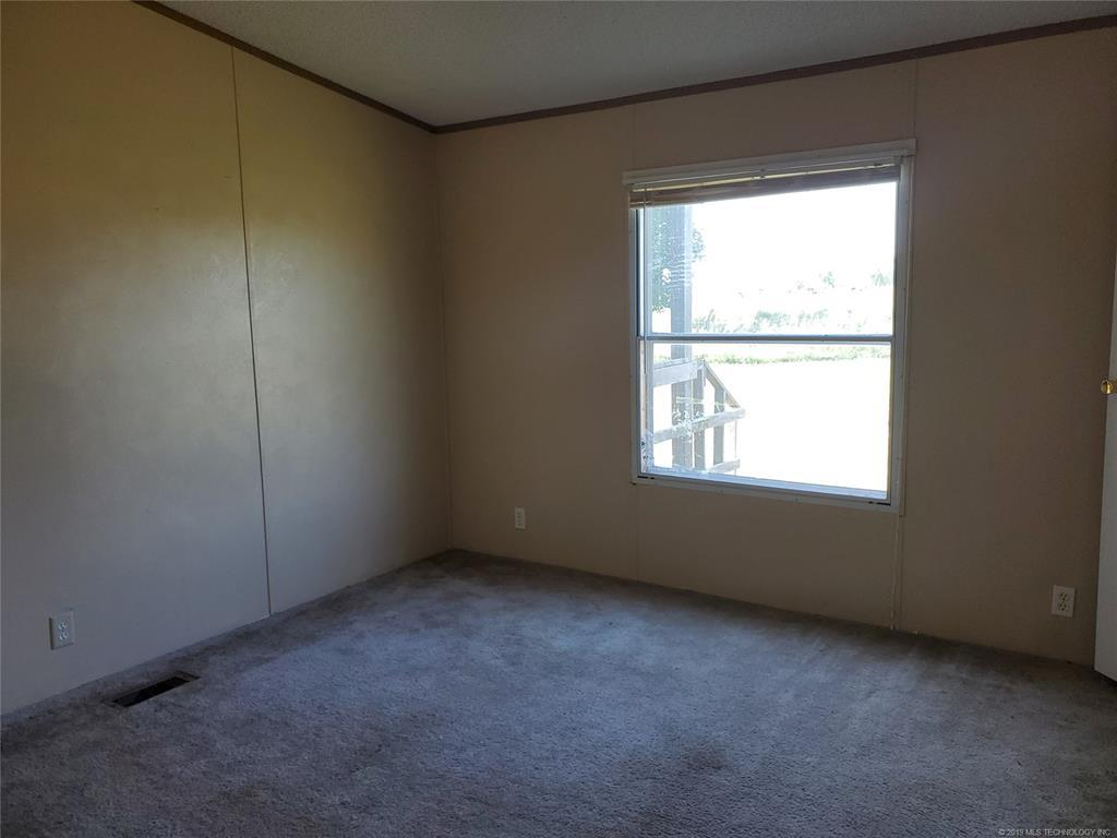 Active | 8255 S 4040 Road Talala, Oklahoma 74080 8