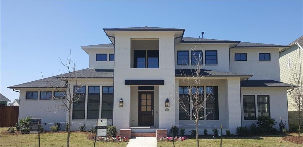 Sold Property | 7937 Vermillion Avenue Frisco, Texas 75034 0