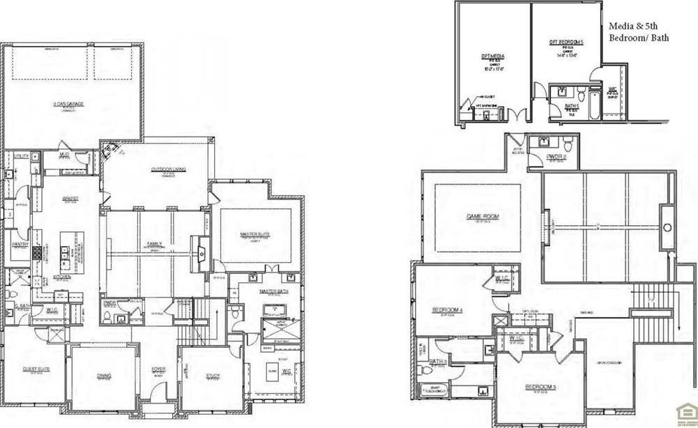 Sold Property | 7937 Vermillion Avenue Frisco, Texas 75034 1