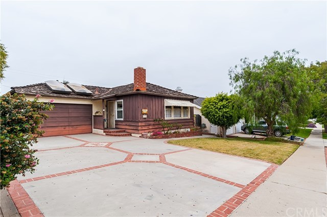 Closed | 1407 21st Street Manhattan Beach, CA 90266 4