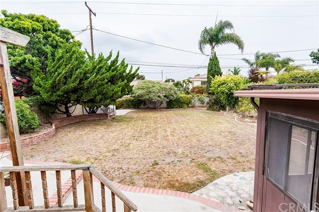 Closed | 1407 21st Street Manhattan Beach, CA 90266 9