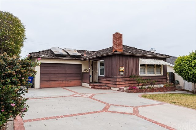 Closed | 1407 21st Street Manhattan Beach, CA 90266 15