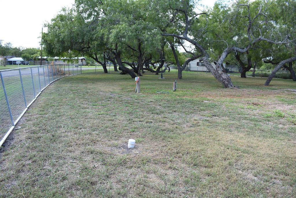 Off Market | 24747 County Road 350  Mathis, TX 78368 17
