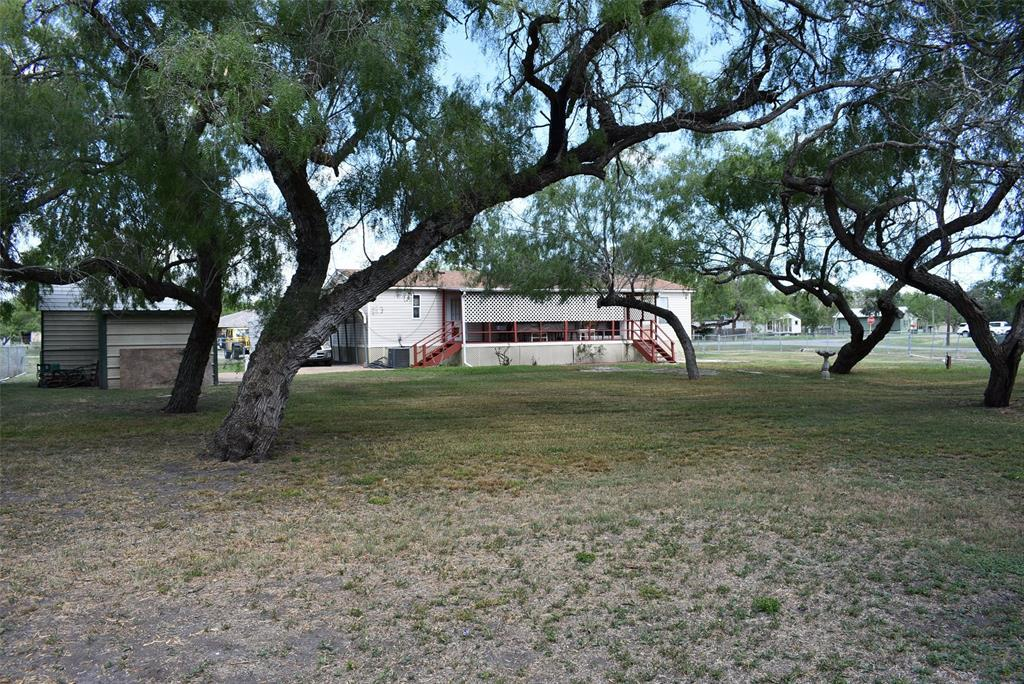 Off Market | 24747 County Road 350  Mathis, TX 78368 18