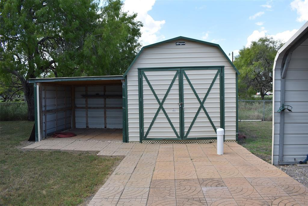 Off Market | 24747 County Road 350  Mathis, TX 78368 20