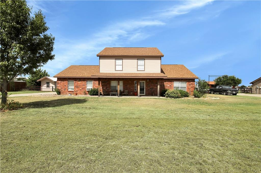 Sold Property | 10456 Gentry Drive Justin, TX 76247 0