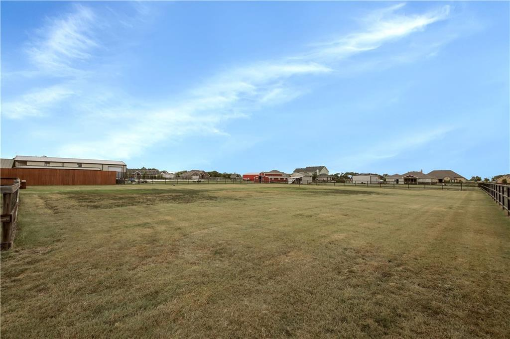 Sold Property | 10456 Gentry Drive Justin, TX 76247 18