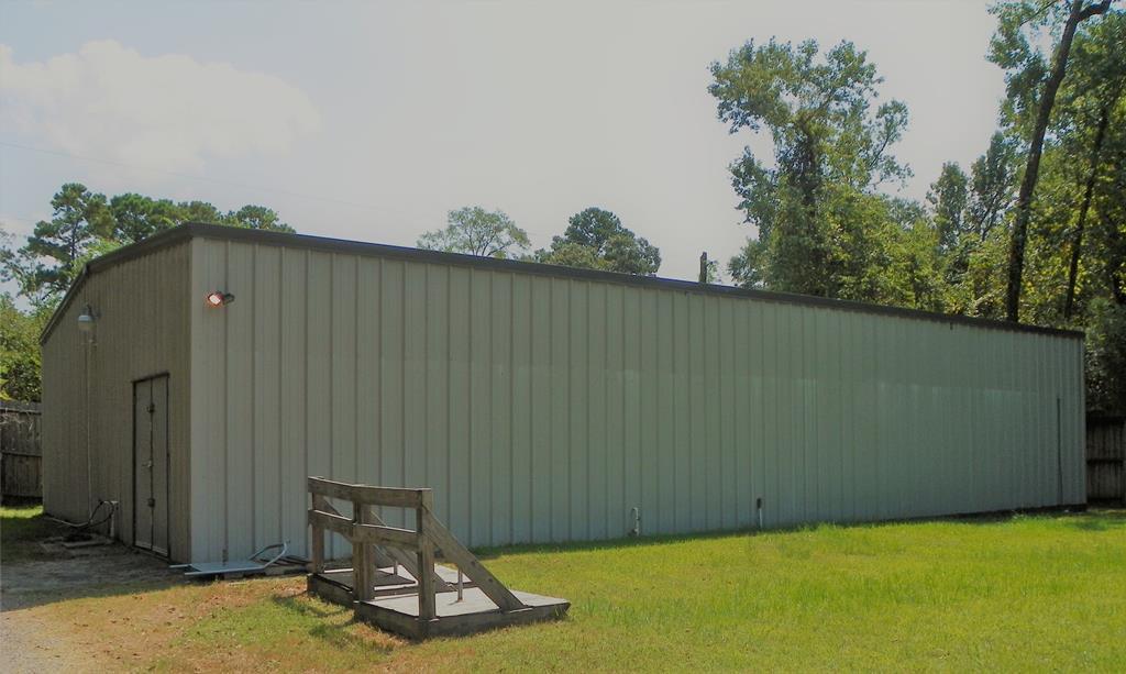 Active | 33302 Sweetgum Lane Magnolia, TX 77354 2