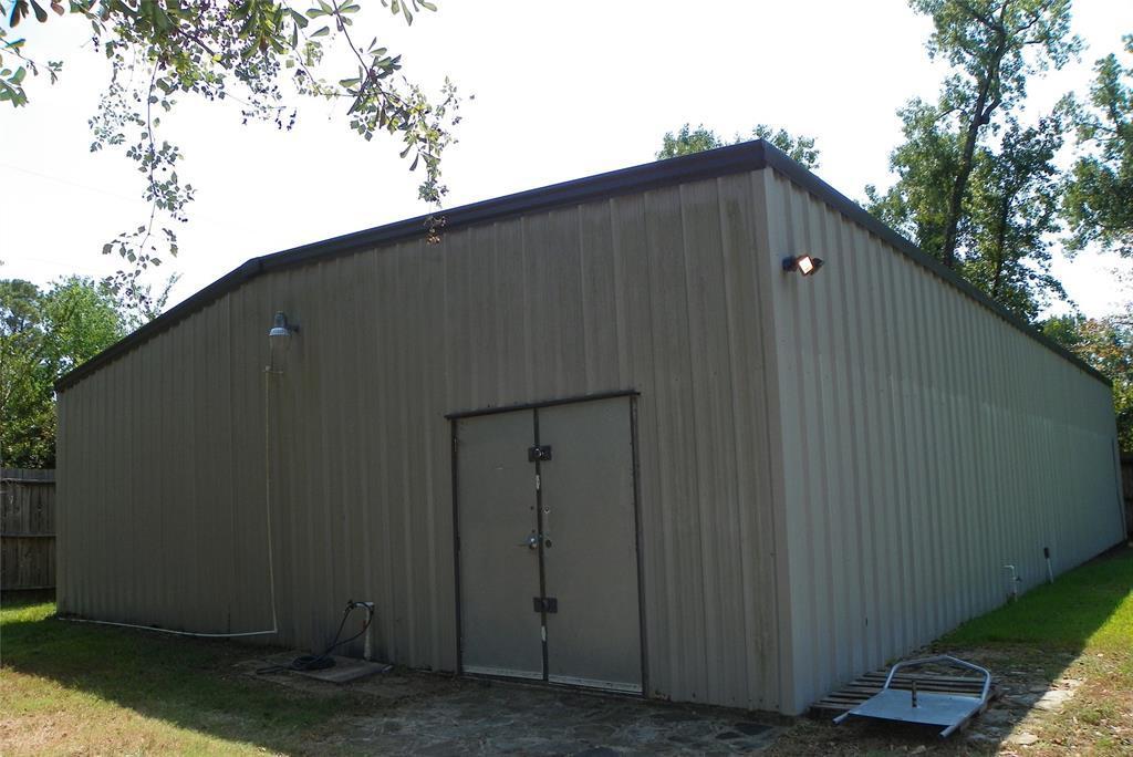 Active | 33302 Sweetgum Lane Magnolia, TX 77354 5