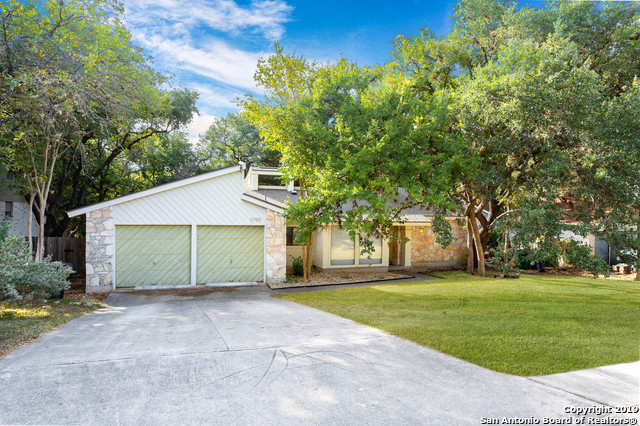 Off Market | 8738 TIMBERWILDE ST  San Antonio, TX 78250 2