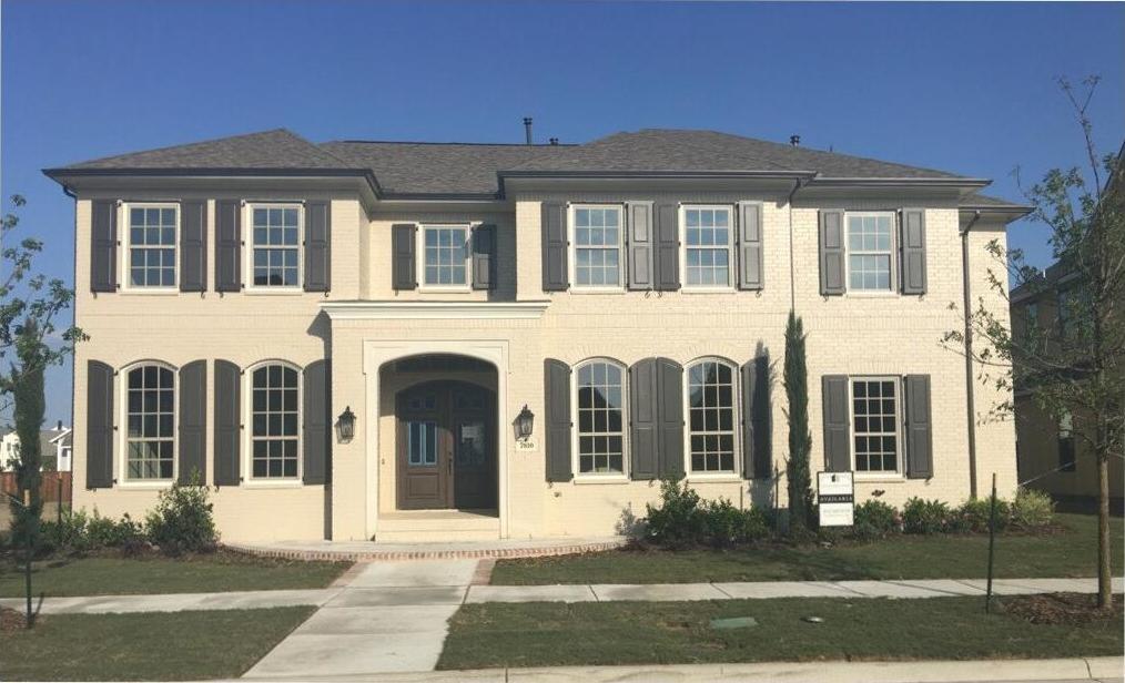Sold Property | 7810 Constance Avenue Frisco, Texas 75034 0