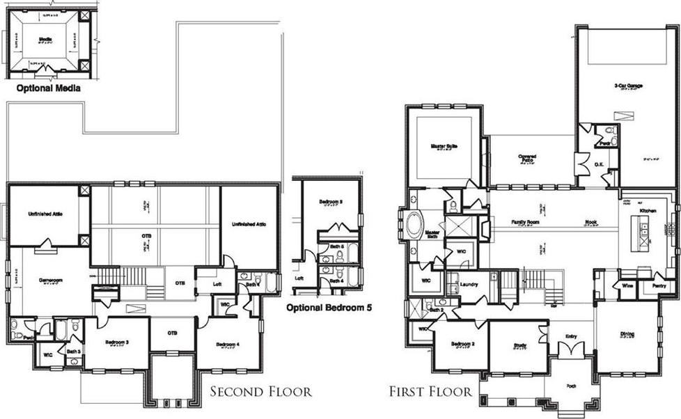 Sold Property | 7810 Constance Avenue Frisco, Texas 75034 1