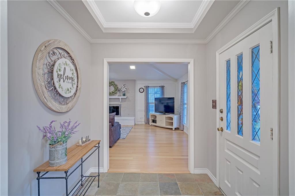 Sold Property | 1424 Chatsworth Lane Plano, TX 75075 3