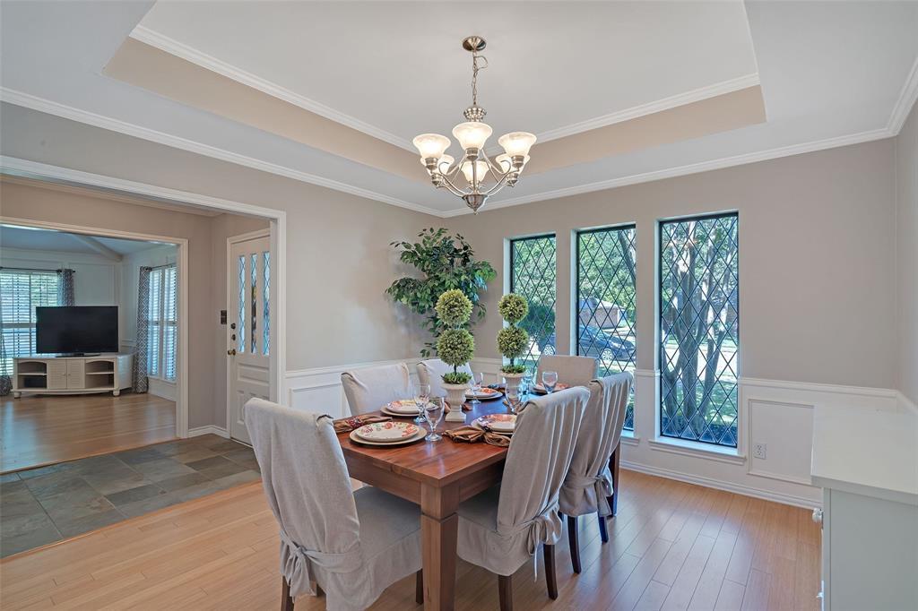 Sold Property | 1424 Chatsworth Lane Plano, TX 75075 7