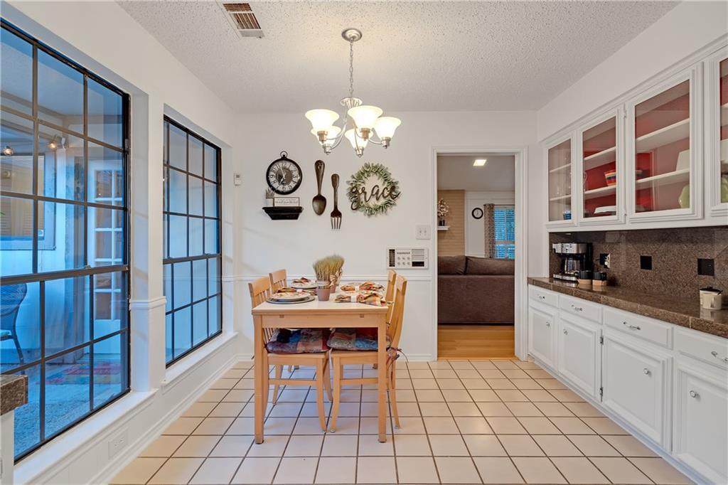 Sold Property | 1424 Chatsworth Lane Plano, TX 75075 9