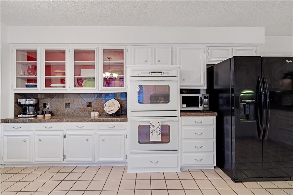 Sold Property | 1424 Chatsworth Lane Plano, TX 75075 10