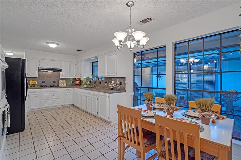 Sold Property | 1424 Chatsworth Lane Plano, TX 75075 11