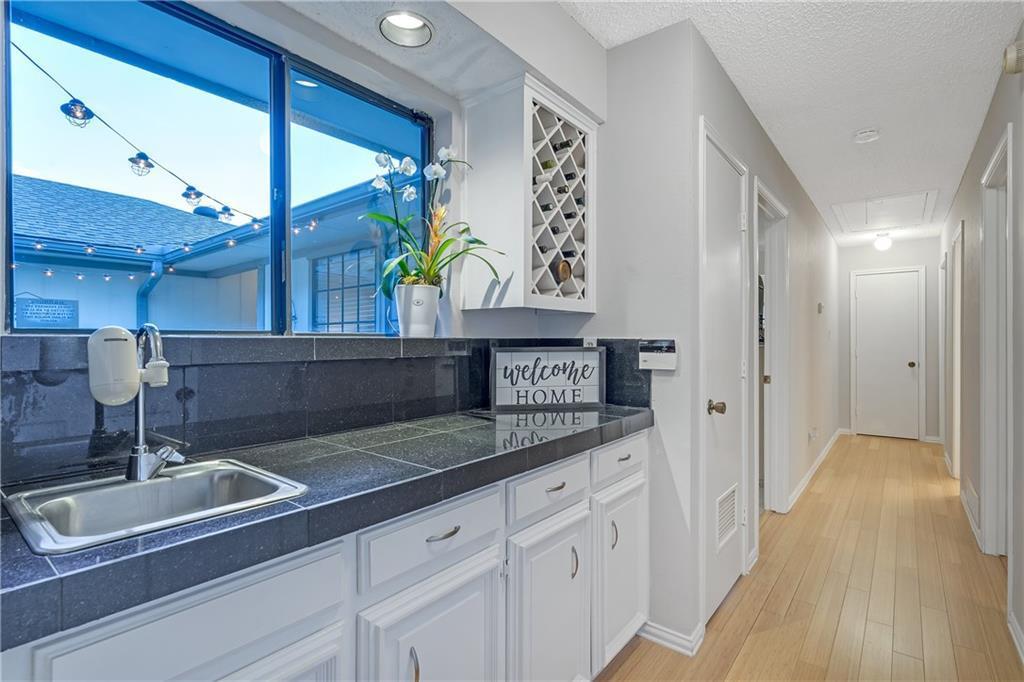 Sold Property | 1424 Chatsworth Lane Plano, TX 75075 12
