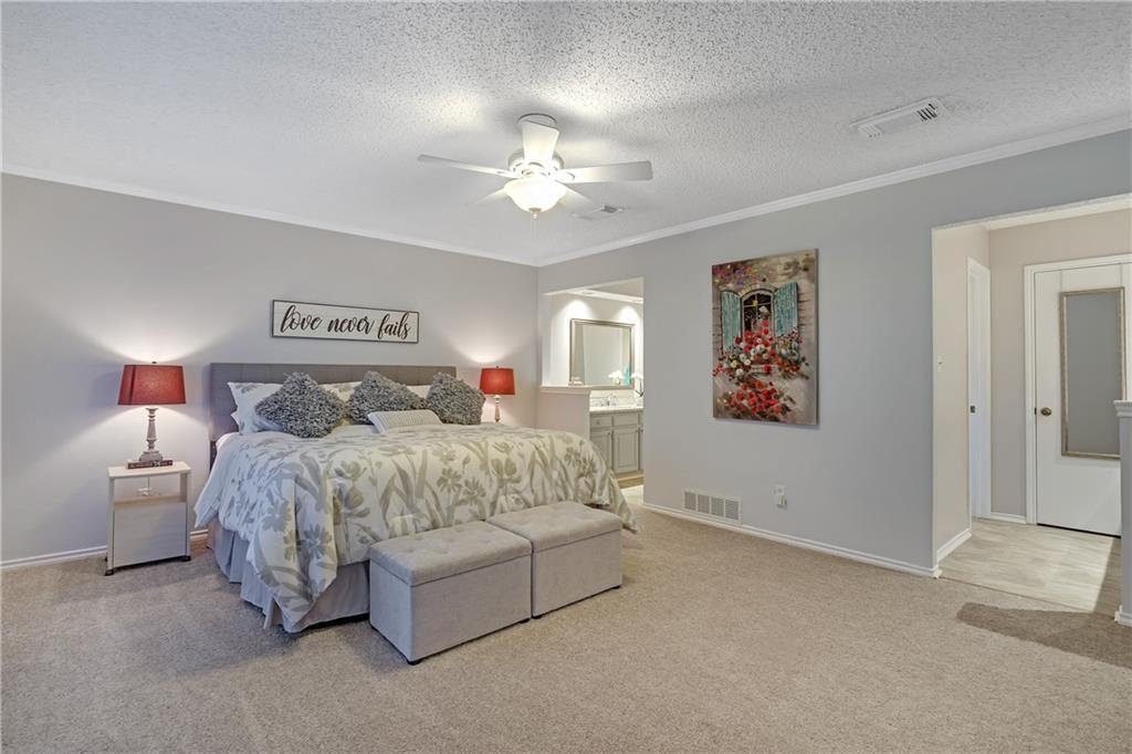 Sold Property | 1424 Chatsworth Lane Plano, TX 75075 13
