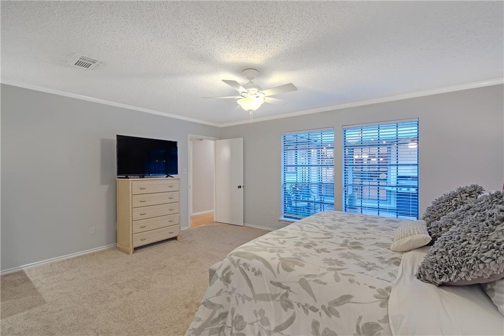 Sold Property | 1424 Chatsworth Lane Plano, TX 75075 14