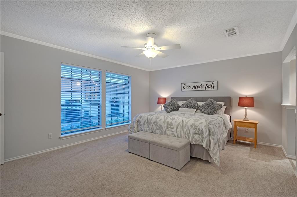 Sold Property | 1424 Chatsworth Lane Plano, TX 75075 15