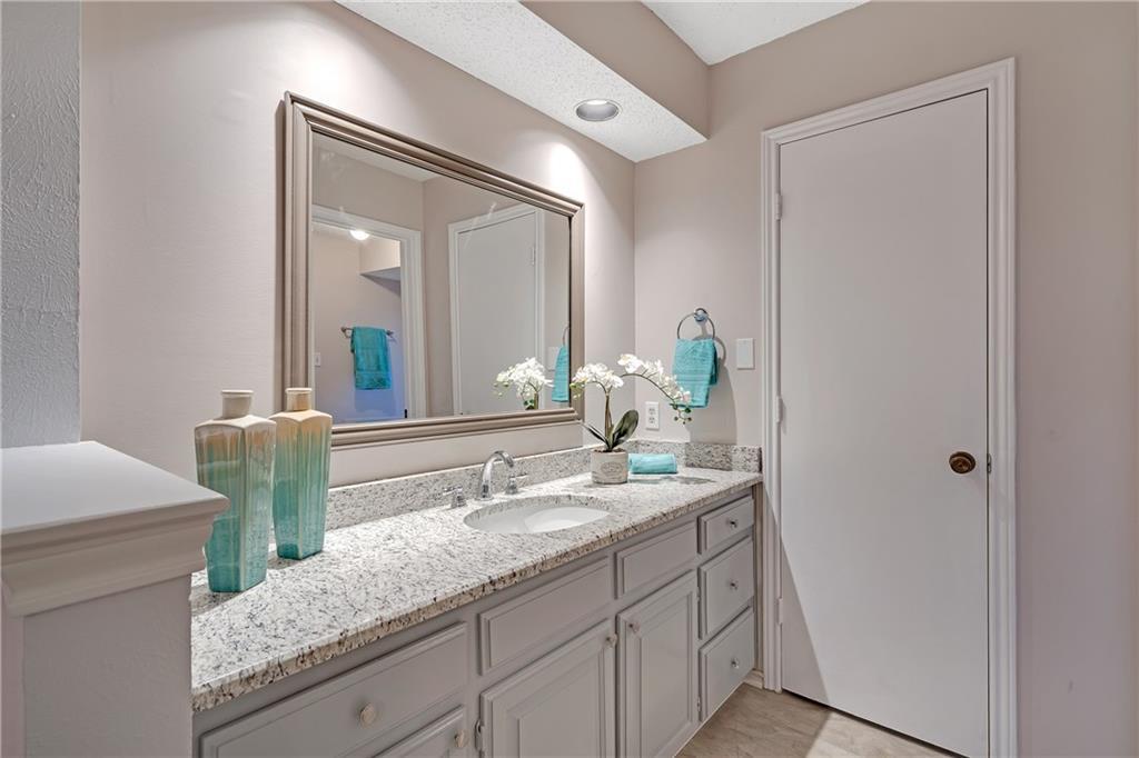 Sold Property | 1424 Chatsworth Lane Plano, TX 75075 16
