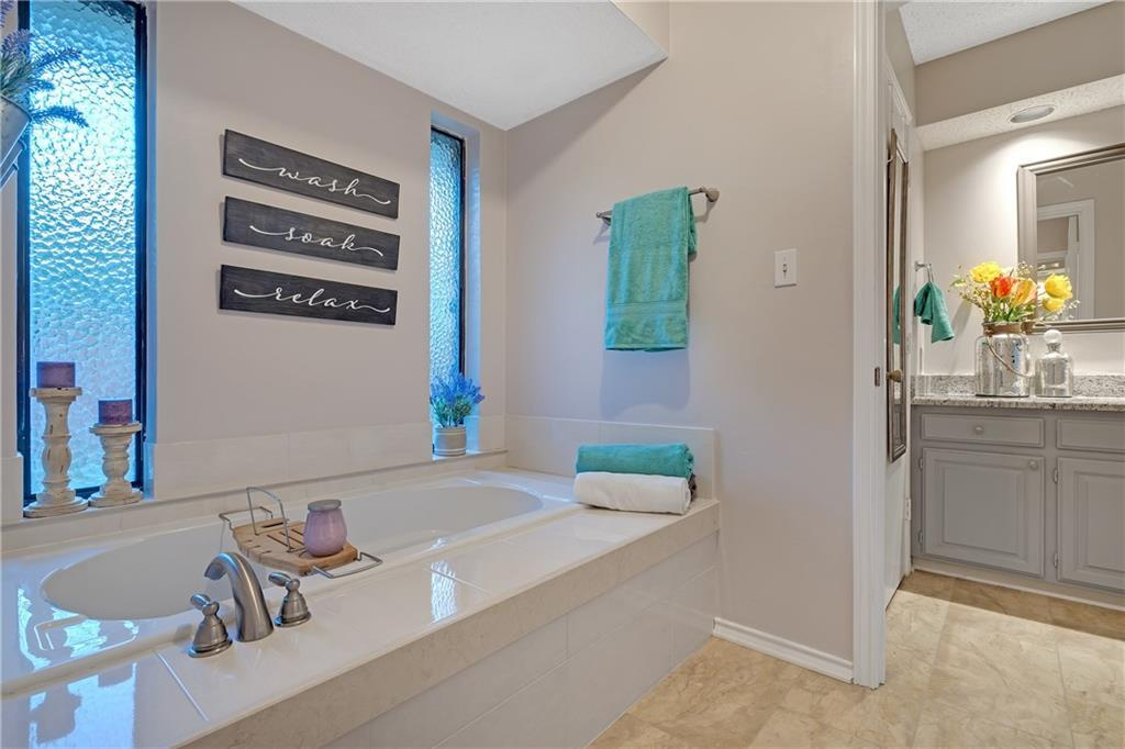 Sold Property | 1424 Chatsworth Lane Plano, TX 75075 17