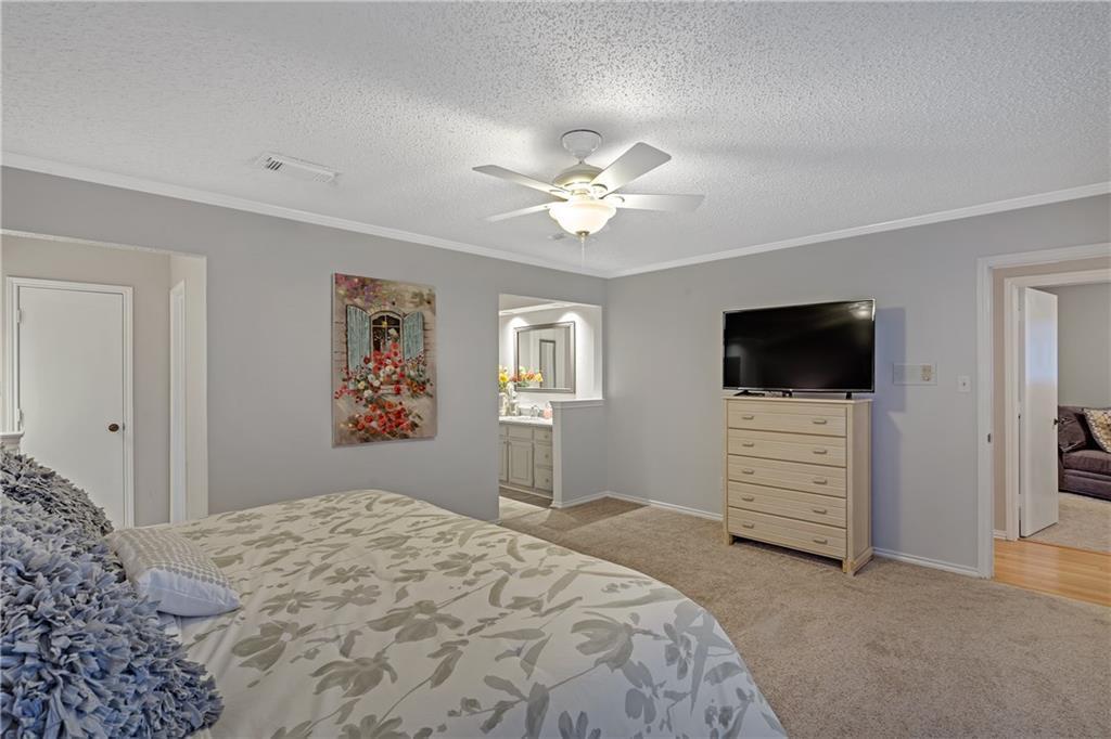Sold Property | 1424 Chatsworth Lane Plano, TX 75075 18