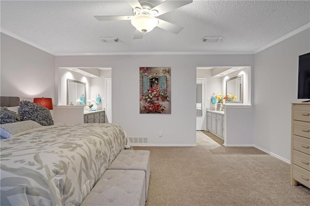 Sold Property | 1424 Chatsworth Lane Plano, TX 75075 19
