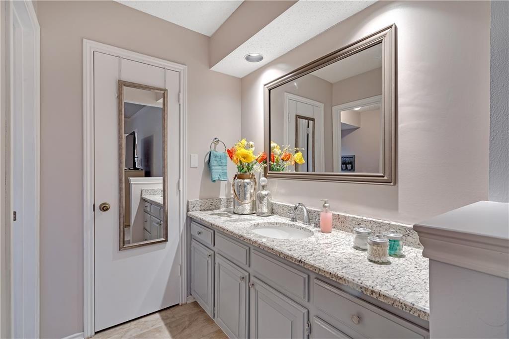 Sold Property | 1424 Chatsworth Lane Plano, TX 75075 20