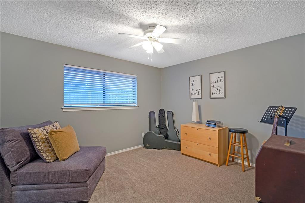 Sold Property | 1424 Chatsworth Lane Plano, TX 75075 21