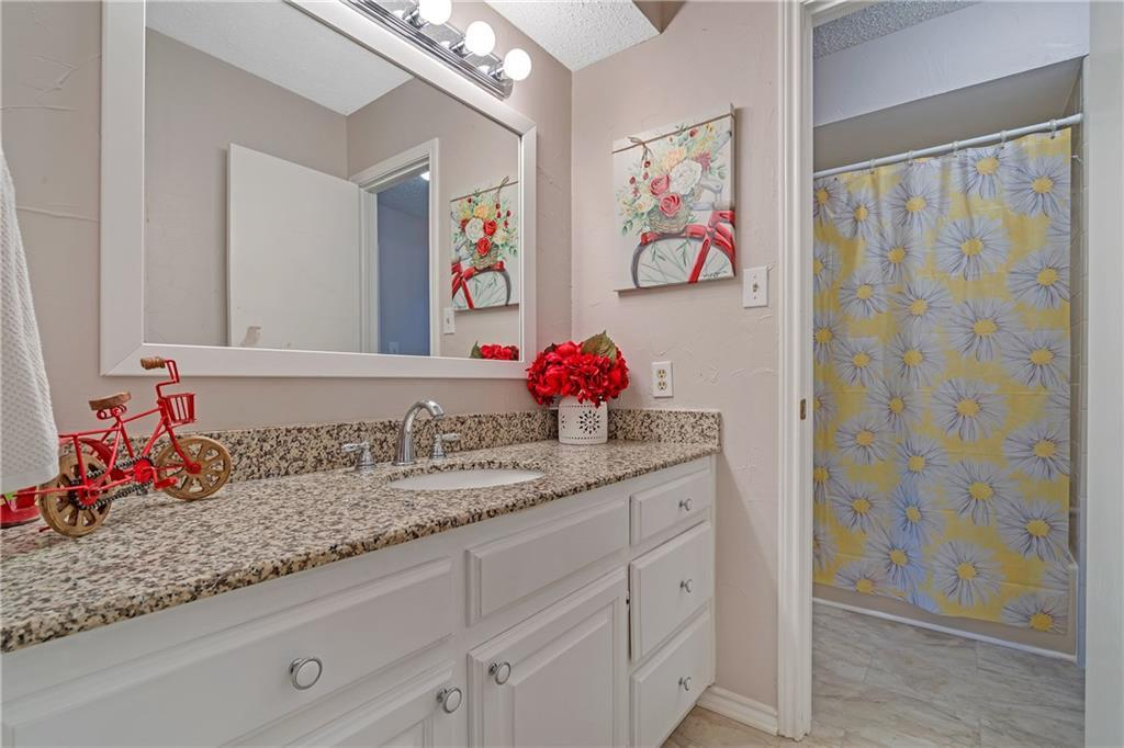 Sold Property | 1424 Chatsworth Lane Plano, TX 75075 22