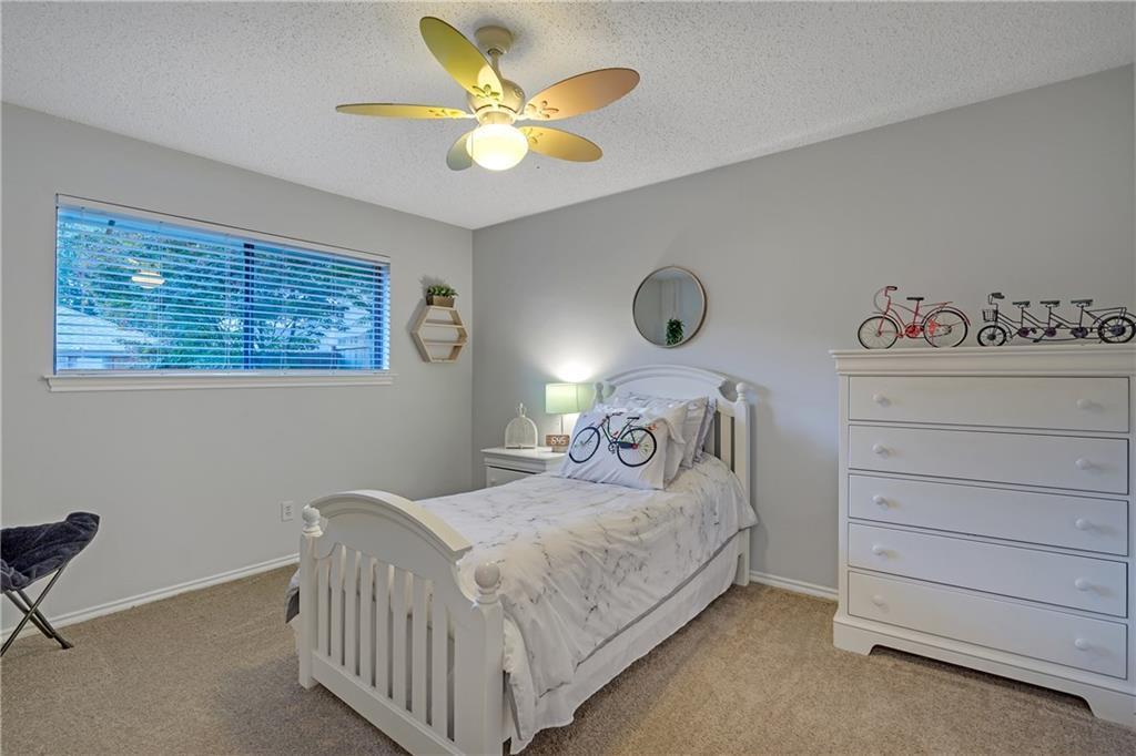 Sold Property | 1424 Chatsworth Lane Plano, TX 75075 23