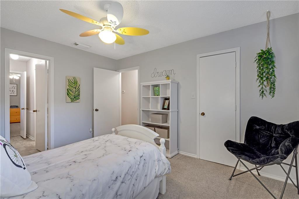 Sold Property | 1424 Chatsworth Lane Plano, TX 75075 24