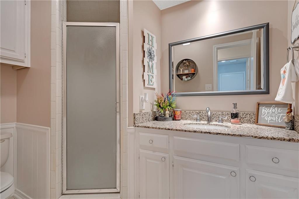 Sold Property | 1424 Chatsworth Lane Plano, TX 75075 25