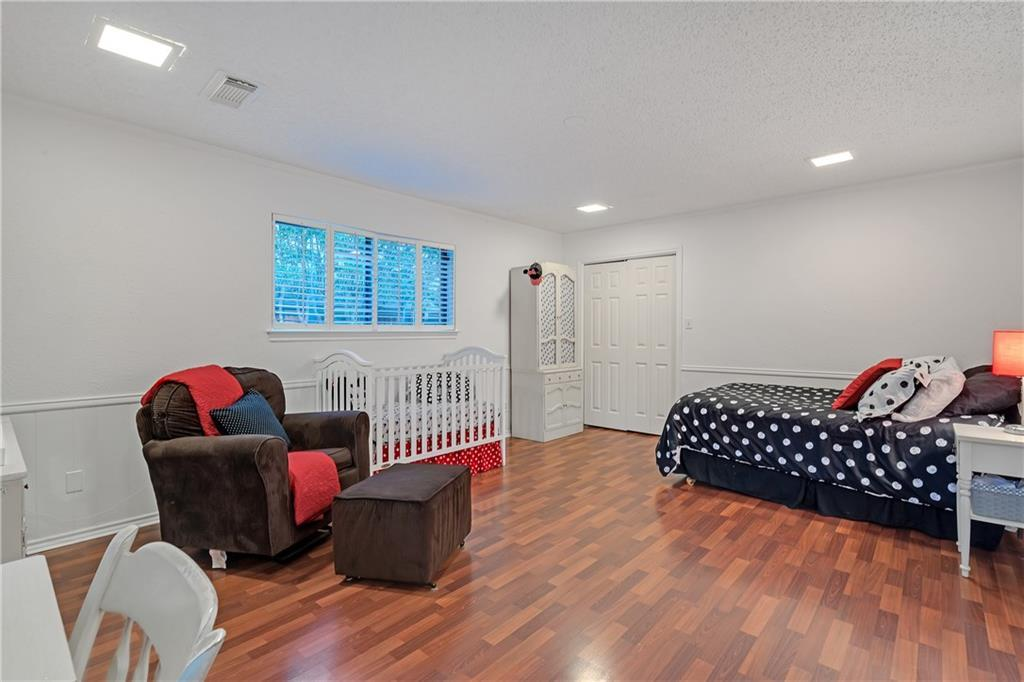 Sold Property | 1424 Chatsworth Lane Plano, TX 75075 26