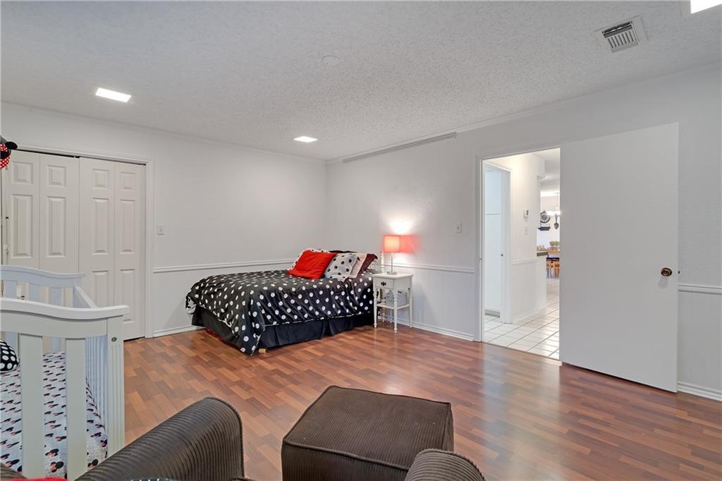 Sold Property | 1424 Chatsworth Lane Plano, TX 75075 27