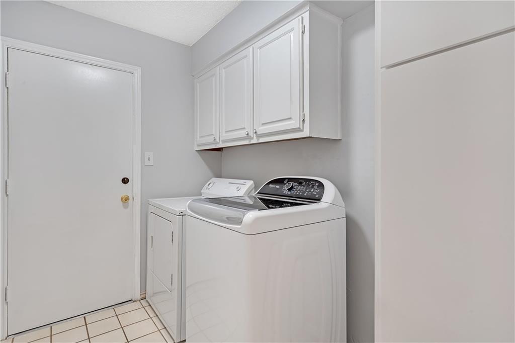 Sold Property | 1424 Chatsworth Lane Plano, TX 75075 28