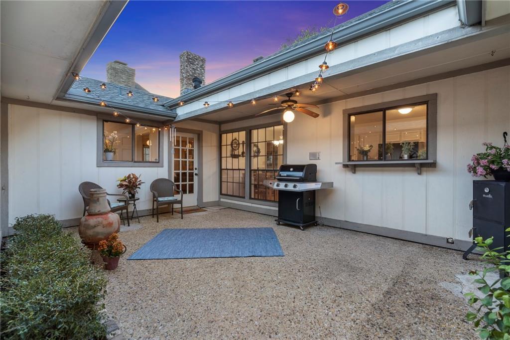 Sold Property | 1424 Chatsworth Lane Plano, TX 75075 29