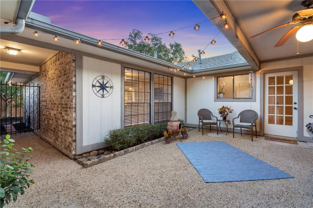Sold Property | 1424 Chatsworth Lane Plano, TX 75075 30