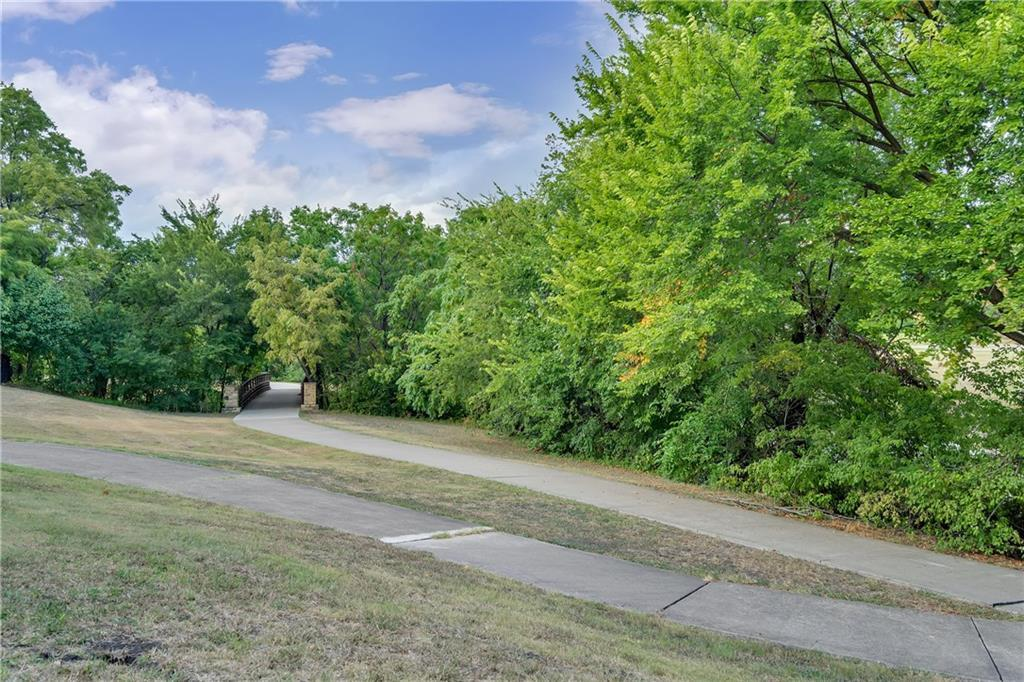 Sold Property | 1424 Chatsworth Lane Plano, TX 75075 33