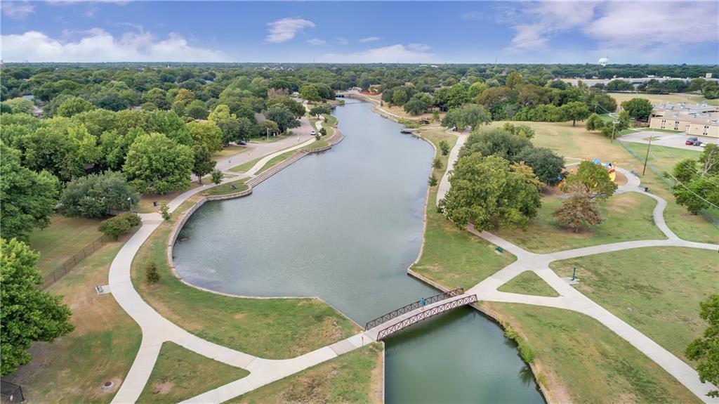 Sold Property | 1424 Chatsworth Lane Plano, TX 75075 35