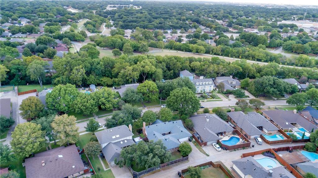 Sold Property | 1424 Chatsworth Lane Plano, TX 75075 36