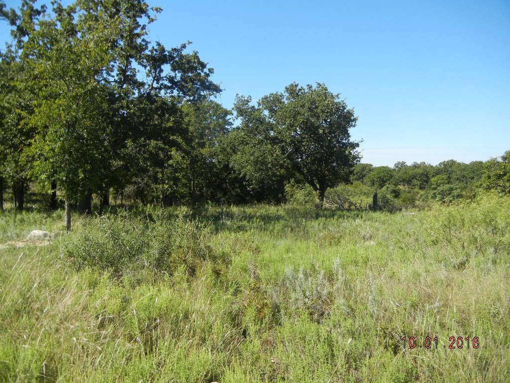Expired | Lot 50 Amy  Lake Brownwood, Texas 76801 0