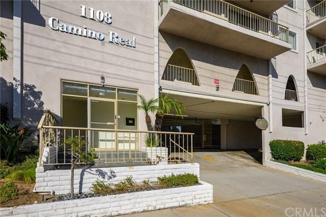 Closed | 1108 Camino Real #511 Redondo Beach, CA 90277 19