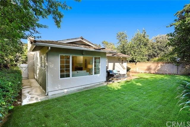 Closed | 6008 Flambeau Road Rancho Palos Verdes, CA 90275 20